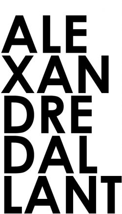 cropped-LOGO-ALEXANDRE-DALLANT-1.jpg