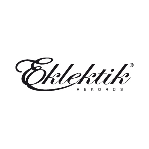 EKLEKTIK RECORDS