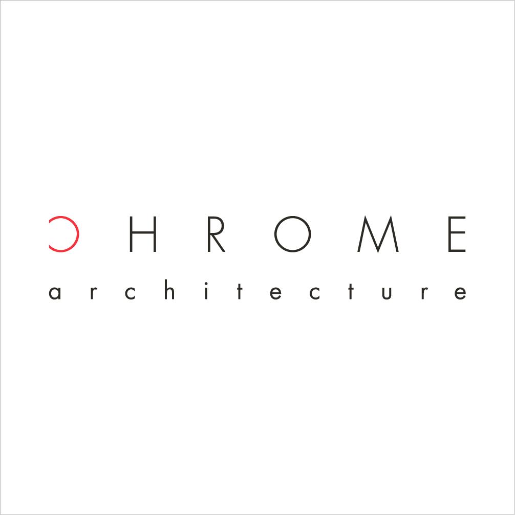 CHROME ARCHITECTURE