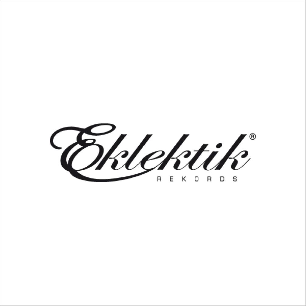 EKLEKTIK RECORDS