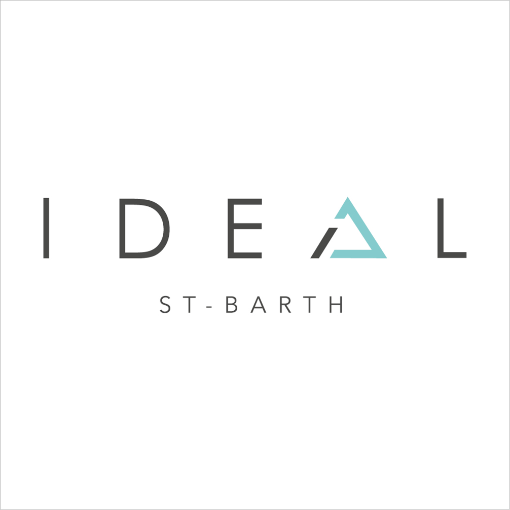 IDEAL ST BARTH