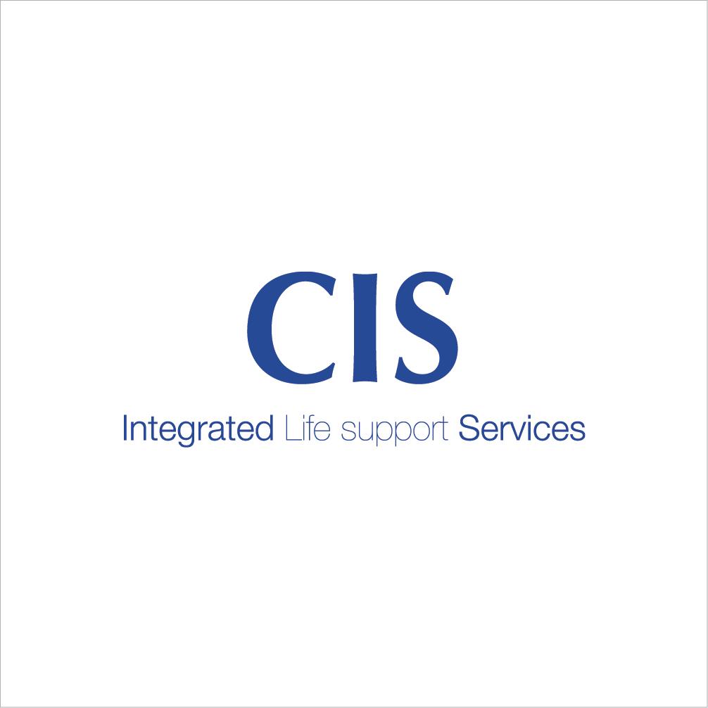 CIS INTERNATIONAL