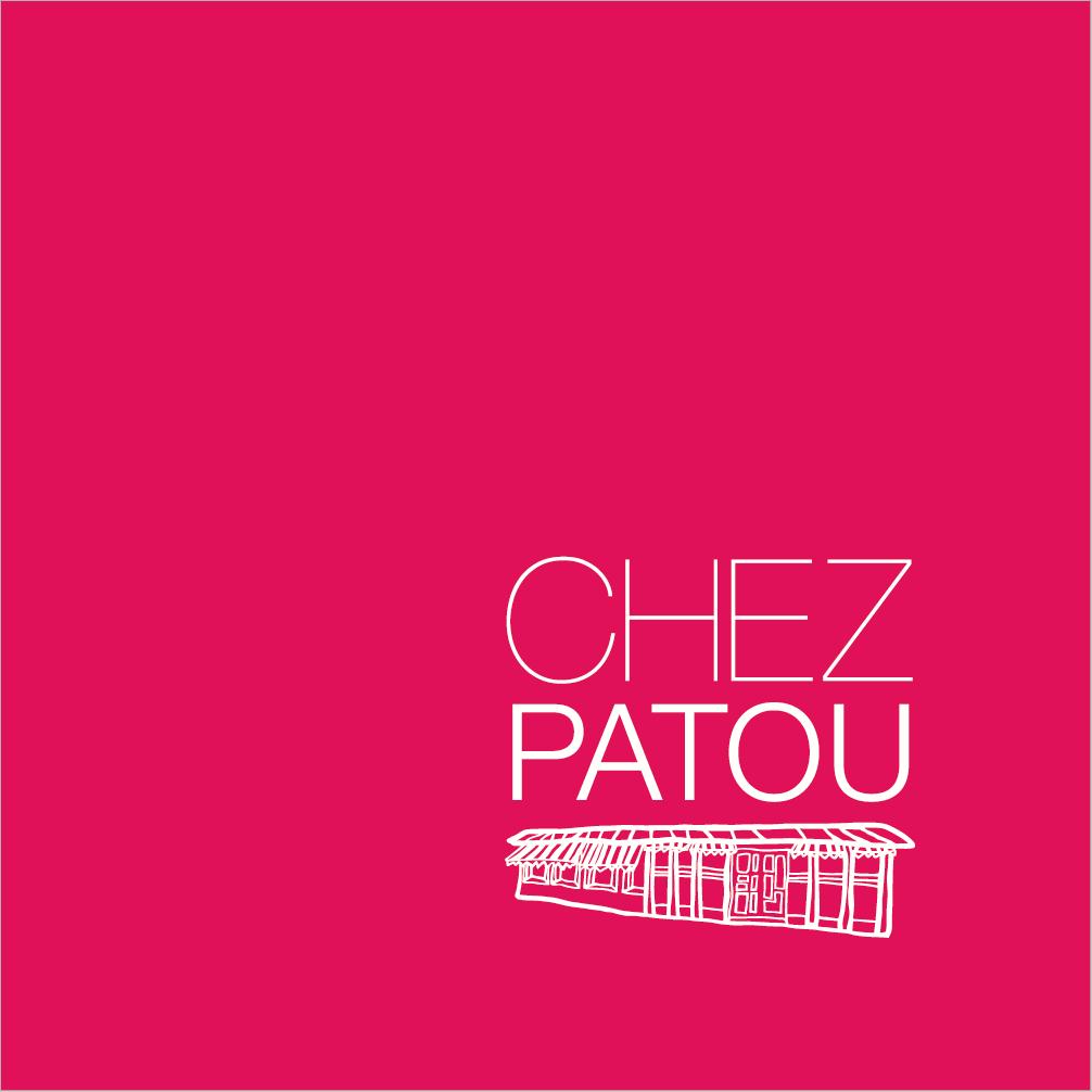 CHEZ PATOU