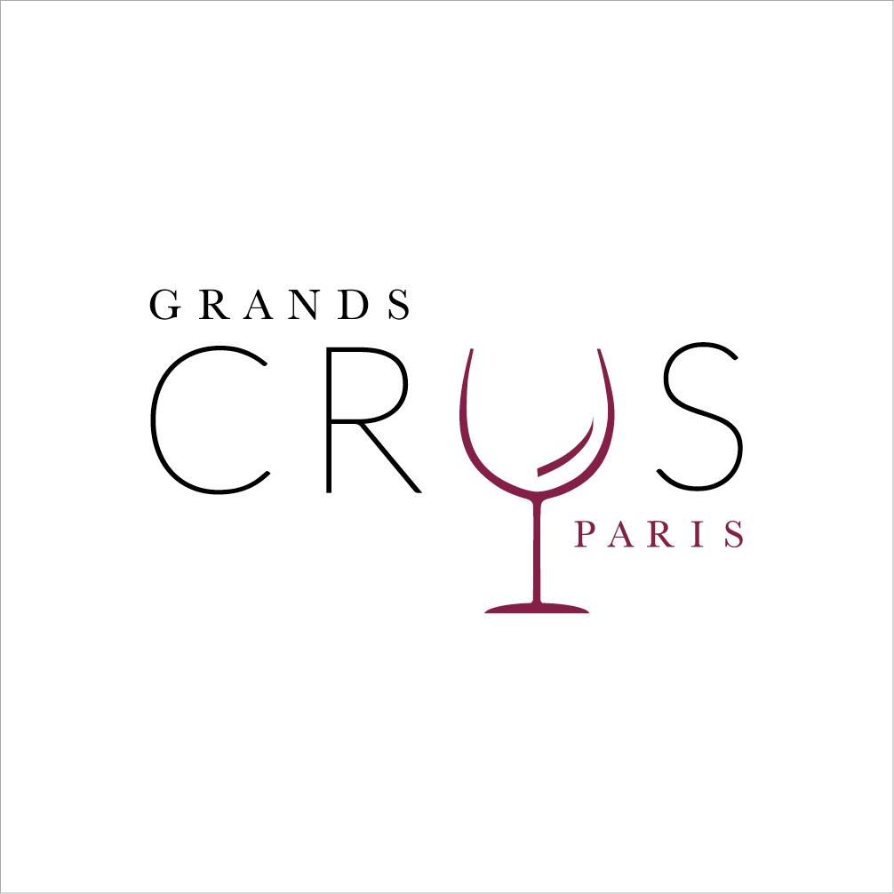 GRANDS CRUS PARIS