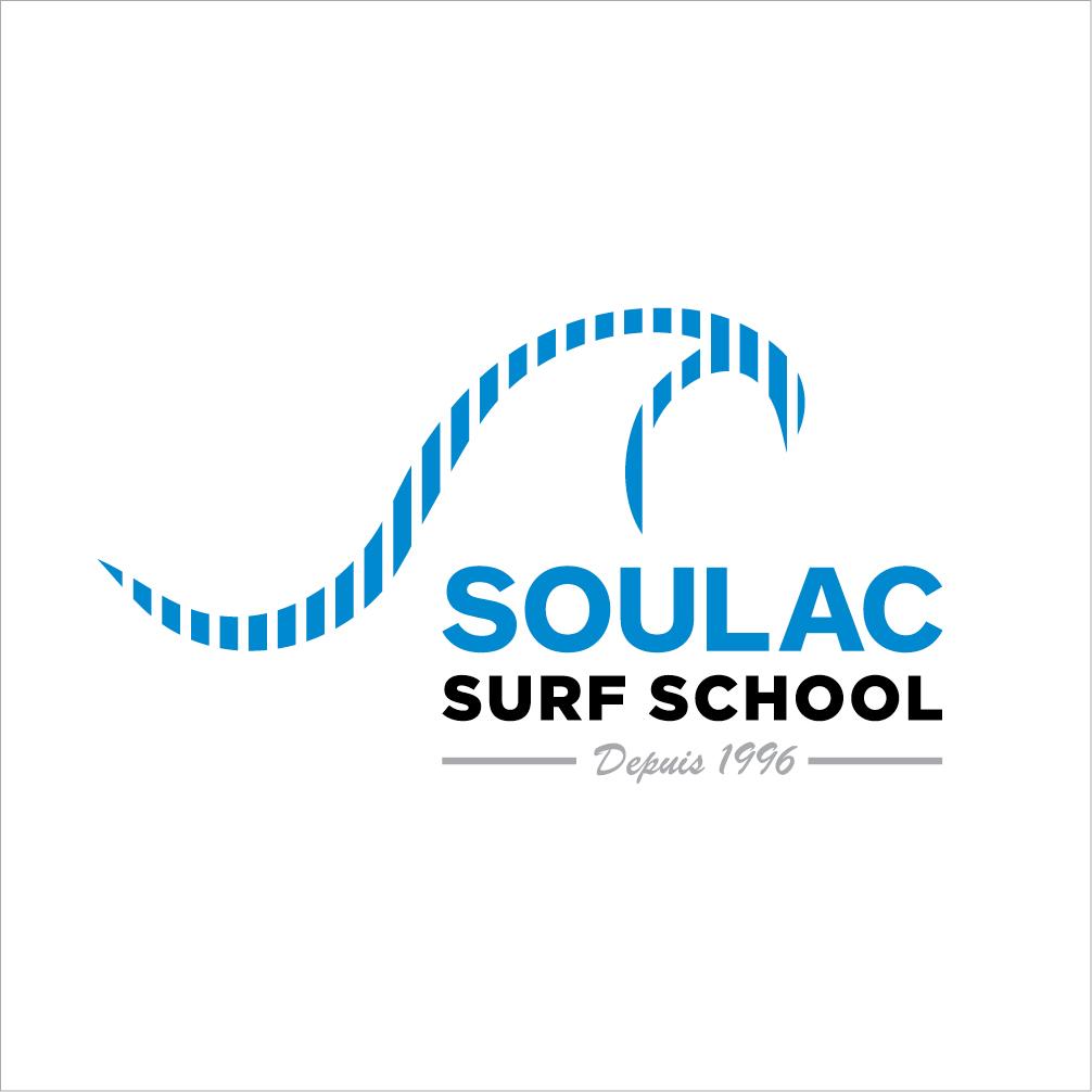 SOULAC SURF SCHOOL