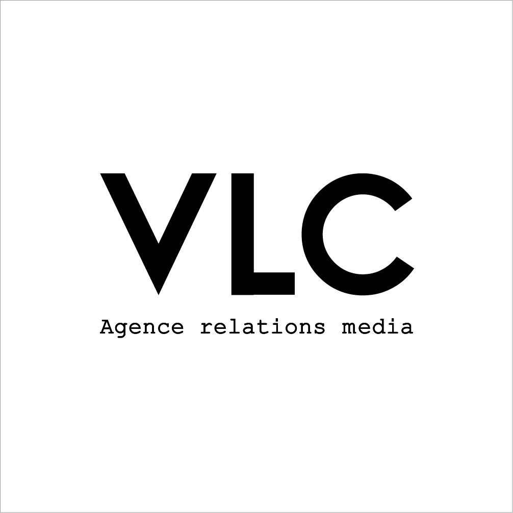 VLC AGENCE RELATIONS MÉDIAS